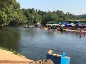 Kyaung Ywar