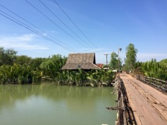 Bridge at Anke
