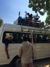 on our way to Dawei
